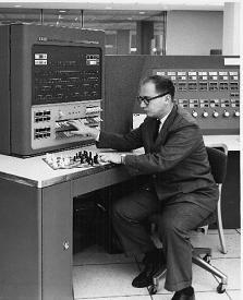 2-1.Bernstein-alex.1958.L02645391.IBM_ARCHIVES.lg