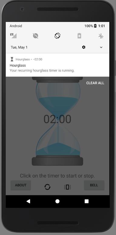 timer_notification